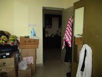 10A8U00054: Bedroom 2