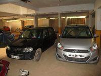 10A8U00054: parking