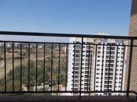 15M3U00015: Balcony 1