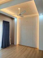 15M3U00015: Bedroom 1