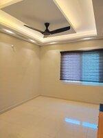 15M3U00015: Bedroom 3