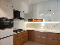15M3U00015: Kitchen 1