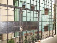 13J1U00261: Balcony 1