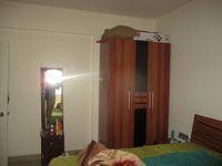 13J1U00261: Bedroom 2