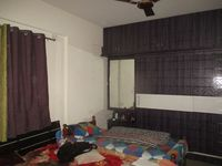 13J1U00261: Bedroom 1