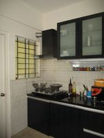 13J1U00261: Kitchen 1