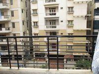 10J6U00256: Balcony 1
