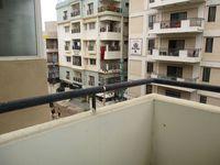 10J6U00256: Balcony 2