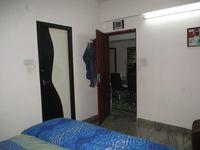 10J6U00256: Bedroom 2