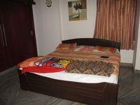 10J6U00256: Bedroom 3