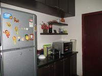 10J6U00256: Kitchen