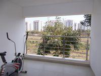 13J1U00281: Balcony 1