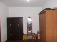 13J1U00281: Bedroom 2