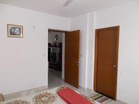 13J1U00281: Bedroom 1