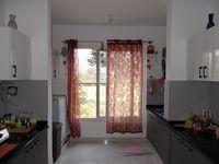 13J1U00281: Kitchen 1