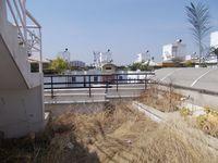 13J1U00281: Terrace 1