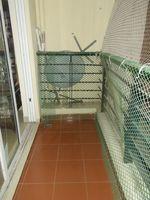 13M5U00477: Balcony 1