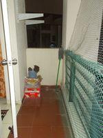 13M5U00477: Balcony 2