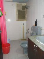 13M5U00477: Bathroom 2