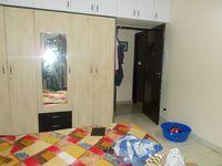 13M5U00477: Bedroom 2