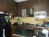 13M5U00477: Kitchen 1
