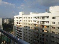 13OAU00024: Balcony 1
