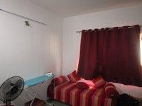 13OAU00024: Bedroom 2