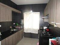 13OAU00024: Kitchen 1