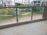 13J6U00370: Balcony 1