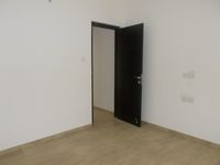13J6U00370: Bedroom 4