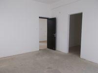 13J6U00370: Bedroom 1
