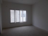 13J6U00370: Bedroom 3