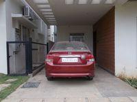 13J6U00370: parking 1
