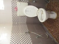 Sub Unit 14OAU00019: bathrooms 2