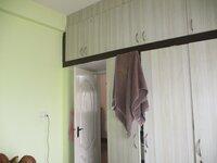 Sub Unit 14OAU00019: bedrooms 2