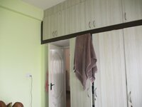 14OAU00019: bedrooms 2