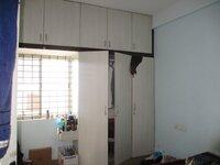 Sub Unit 14OAU00019: bedrooms 1