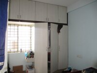 14OAU00019: bedrooms 1