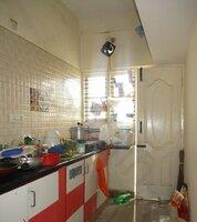 Sub Unit 14OAU00019: kitchens 1