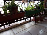 13F2U00020: Balcony 1