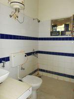 13F2U00020: Bathroom 2
