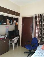 13F2U00020: Bedroom 3
