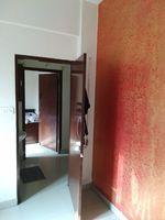 13F2U00020: Bedroom 2