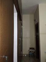 13F2U00020: Bedroom 1