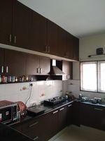 13F2U00020: Kitchen 1
