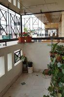 12DCU00233: Balcony 2