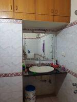 12DCU00233: Bathroom 2