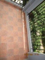 15A4U00293: Balcony 1