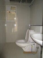15A4U00293: Bathroom 2