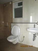 15A4U00293: Bathroom 1